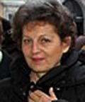 Yvana Enzler